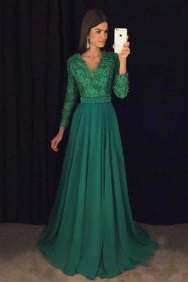 hot sales 9c9ae 968e5 Abiti da Cerimonia Verde-giallo, acquistare abito da sposa a ...