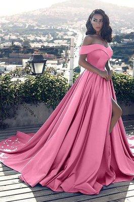 c5793c7c95 Ordena Vestidos de Fiesta Espalda medio descubierto barato en SheRobe.fr
