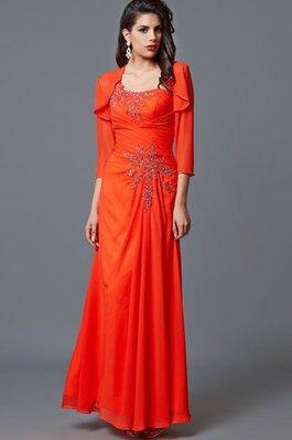 En Mariage Pour Orange De Qmvszgup Robe Les L'achat Ligne 5jL4RA