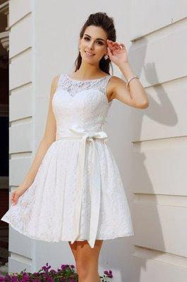 Vestidos de 15 corte princesa blanco