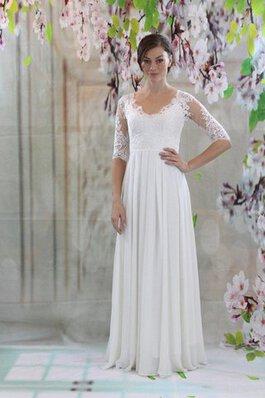 Seite 3 Hochzeitskleider um besten Preis auf SheRobe.fr