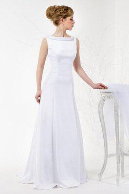 online store 74d8f 09caa Confortevole ed Abiti da Sposa Cappuccio donna - SheRobe.fr
