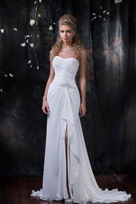 f3731d434 Compra online de Vestidos de Novia Morderno en tienda ...