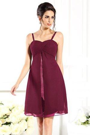 Votre robe de mariée peut être très belle avec tous les volants 9ce2-704j1-robe-demoiselle-d-honneur-bref-en-chiffon-ligne-a-fermeutre-eclair-avec-sans-manches