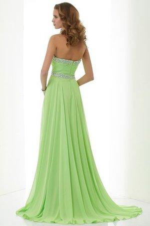à quoi vous ressemblez lorsque vous portez une robe spécifique 9ce2-9s5hg-robe-de-soiree-longue-manche-nulle-de-traine-courte-avec-perle-fermeutre-eclair