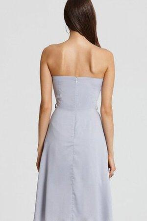 C'est en fait un exemple pour brasser une fin de cette durée 9ce2-b2blk-robe-demoiselle-d-honneur-courte-festonne-haut-bas-avec-perle
