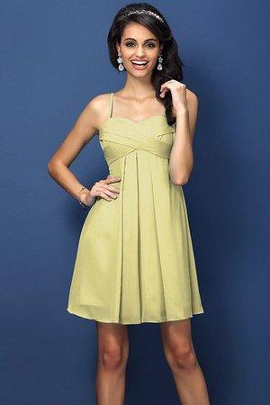 même si chaque mariée est spéciale et aimerait quelque 9ce2-flb4l-robe-demoiselle-d-honneur-plissage-naturel-manche-nulle-de-princesse-au-drapee