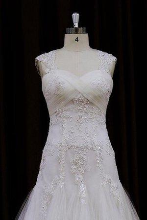 C'est en fait un exemple pour brasser une fin de cette durée 9ce2-klazq-robe-de-mariee-distinguee-grandiose-textile-en-tulle-avec-zip-avec-cristal