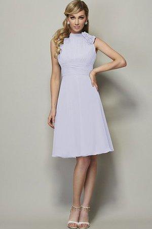 De nombreuses mariées savent instantanément qu'elles ont choisi 9ce2-mdk88-robe-demoiselle-d-honneur-plisse-naturel-bref-de-princesse-avec-chiffon
