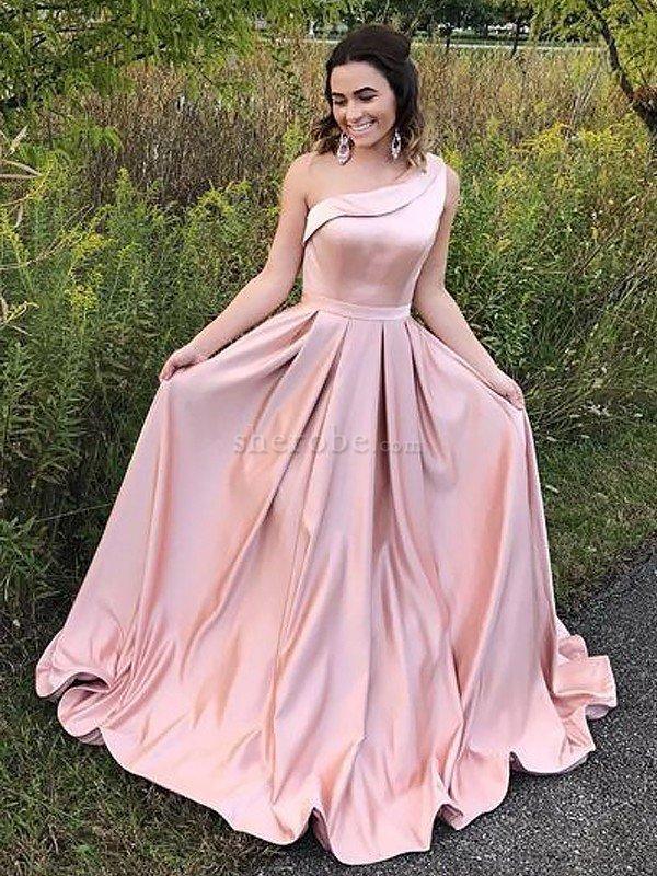 Hermosa Vestido De Boda De La Manga Aleteo Foto - Ideas de Vestidos ...