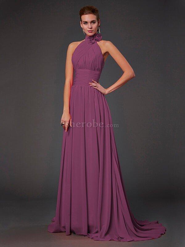 Asombroso Vestido De Novia Iraní Imágenes - Vestido de Novia Para ...