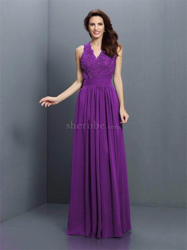 Único Vestidos De Cóctel Sears Friso - Vestido de Novia Para Las ...