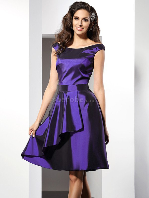 Fantástico Vestidos De Dama Ny Componente - Ideas para el Banquete ...
